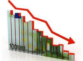 Aggiornamento indice istat febbraio 2013 for Calcolo adeguamento istat affitti